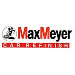 Max-Meyer