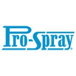 Pro-Spray