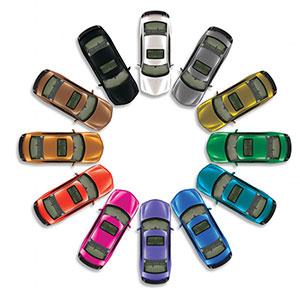 car commercial paints weir car parts banbridge northern ireland. Black Bedroom Furniture Sets. Home Design Ideas