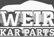 Weir Car Parts