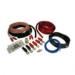Wiring Kits, Harnesses and Adapters